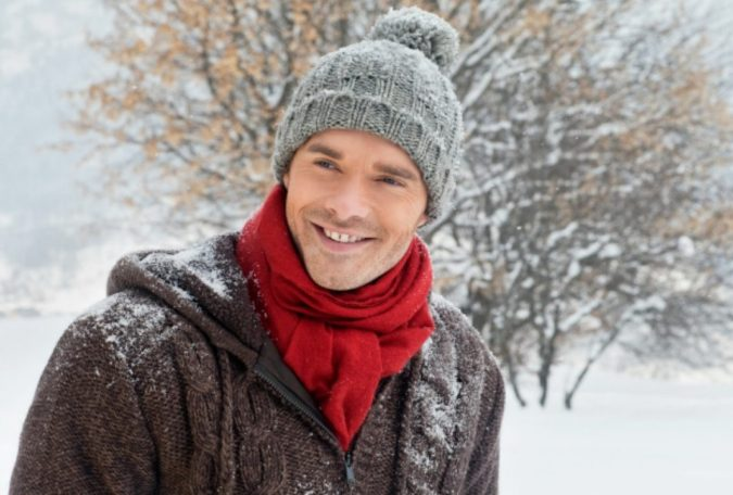winter-675x456 7 Exclusive Tips Keep Your Head Warm & Your Hair Healthy in Winter