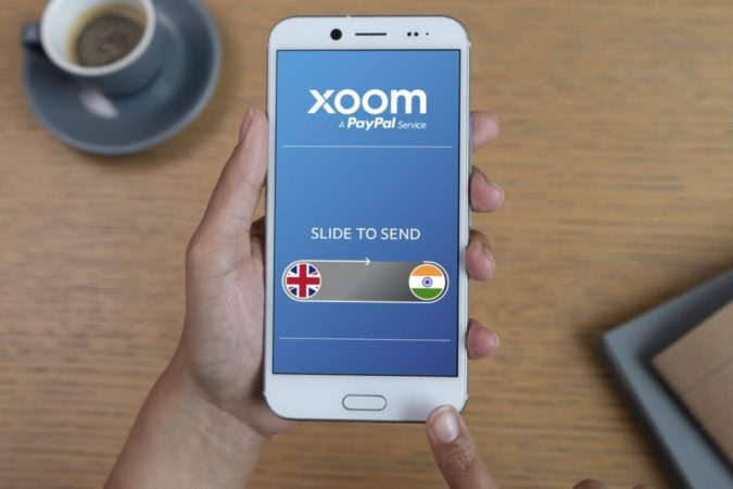 xoom-money-transfer-675x450 Who Needs a Bank Anymore? 10 Ways to Transfer Money Across Borders