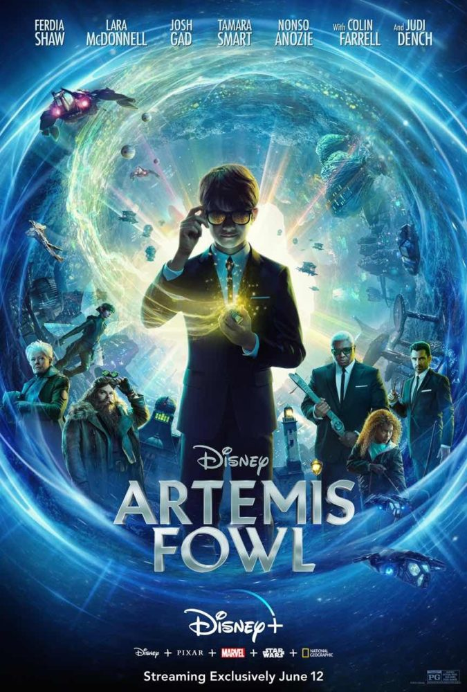 Artemis-Fowl-675x1000 Top 7 Upcoming Disney Films to Watch This Year