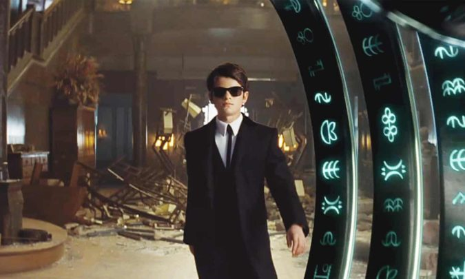 Artemis-Fowl.-675x405 Top 7 Upcoming Disney Films to Watch This Year