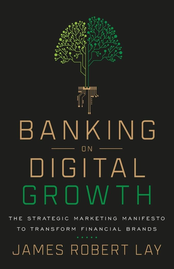 Banking-on-Digital-Growth-675x1043 11 Best Entrepreneurs Books to Start Reading Now to Be Successful