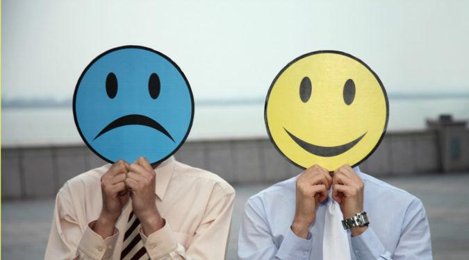 Bipolar-Disorder-675x375 Dr. Mark Schwartz's Harmony Place Offers Best Treatment of Bipolar Disorder