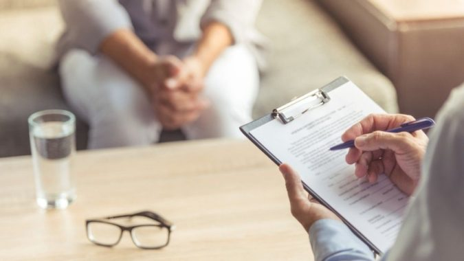 Bipolar-Disorder-treatment-therapy-675x380 Dr. Mark Schwartz's Harmony Place Offers Best Treatment of Bipolar Disorder