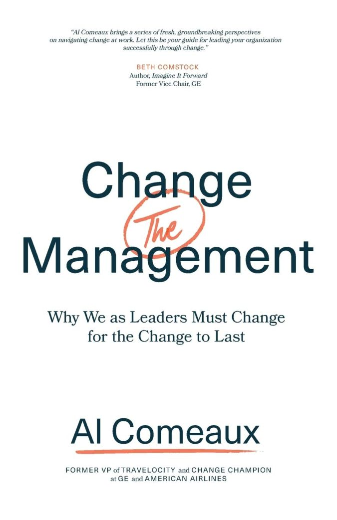 Change-the-Management-675x1043 11 Best Entrepreneurs Books to Start Reading Now to Be Successful
