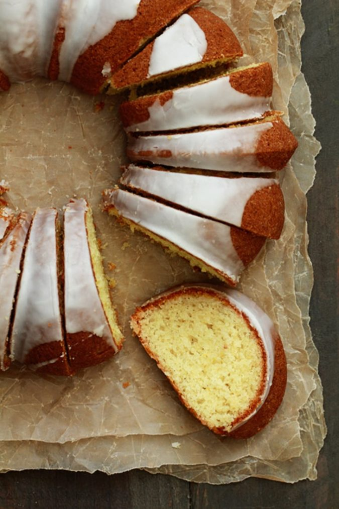Citrus-Olive-Oil-Cake.-675x1013 Top 20 Most Delicious and Popular Cakes in the USA