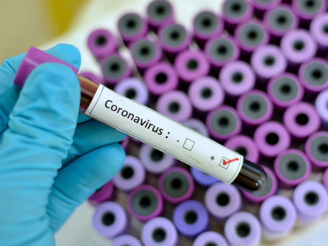 Coronavirus-vaccine-675x506 Top 7 Reasons Covid-19 Vaccine Competition War Started!