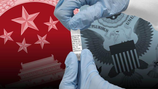 Coronavirus-vaccine-nationalism-675x380 Top 7 Reasons Covid-19 Vaccine Competition War Started!