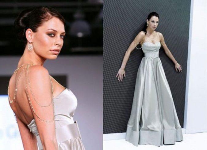 Danasha-Luxury-Gown.-675x488 15 Most Expensive Celebrity Wedding Dresses