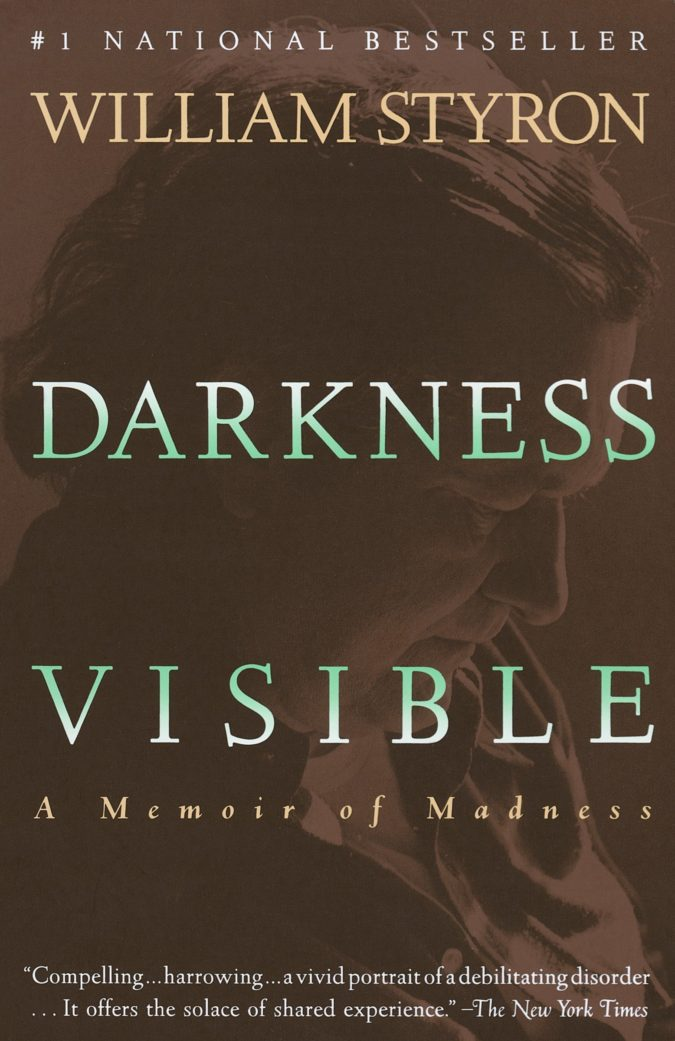 Darkness-Visible-675x1041 11 Best Entrepreneurs Books to Start Reading Now to Be Successful