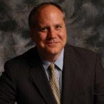 David-Badanes-e1591437498558-150x150 Top 15 Best Child Support Attorneys in the USA