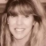 Ellen-B.-Politano-e1591473916308-150x150 Top 15 Best Child Support Attorneys in the USA