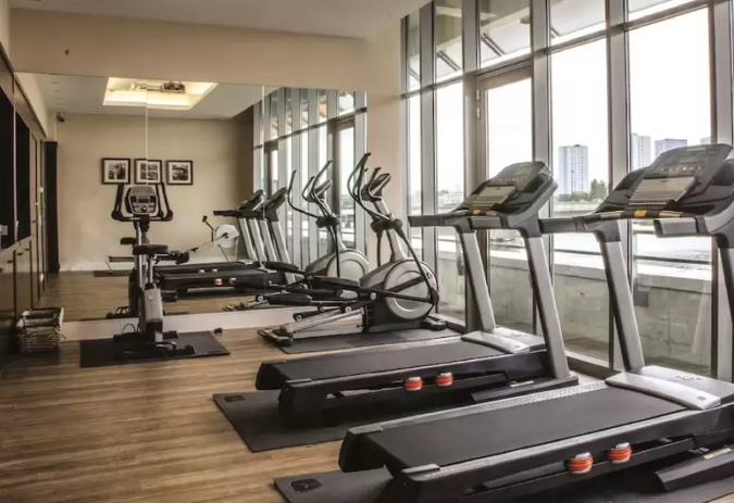 Fitness-center-675x463 How an Autistic Person Can Start His Own Business and Hire Others