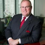 Gordon-D.-Cruse-2-150x150 Top 15 Best Child Support Attorneys in the USA