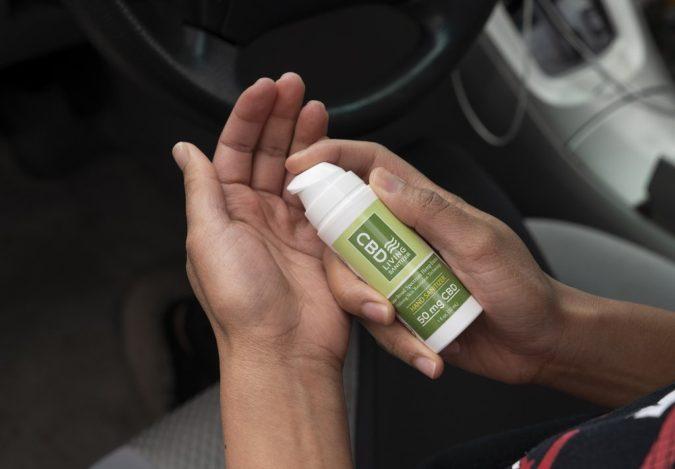 Hand-sanitizer.-1-675x469 Top 10 CBD Hand Sanitizer Benefits