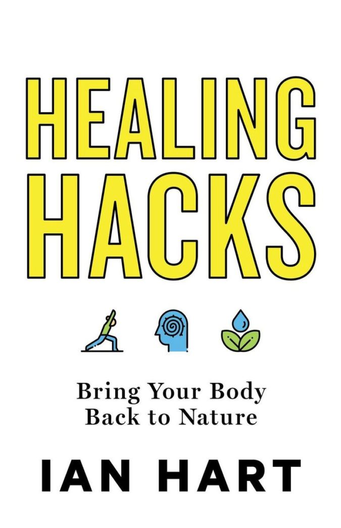 Healing-Hacks-675x1044 11 Best Entrepreneurs Books to Start Reading Now to Be Successful
