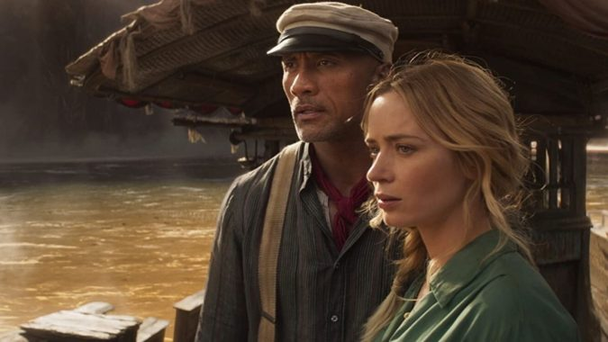 Jungle-Cruise-movie-675x380 Top 7 Upcoming Disney Films to Watch This Year