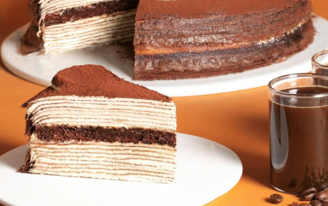 Lady-M-cakes.-675x424 Top 20 Most Delicious and Popular Cakes in the USA