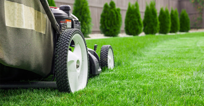 Lawn-Mowing-business-675x353 How an Autistic Person Can Start His Own Business and Hire Others