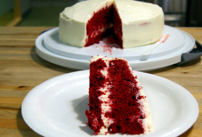 Macrinas-Velvet-Cake.-675x458 Top 20 Most Delicious and Popular Cakes in the USA