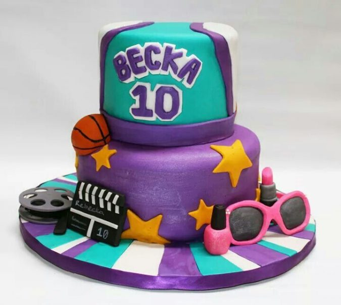 Maddie-cakes-1-675x604 Top 20 Most Delicious and Popular Cakes in the USA