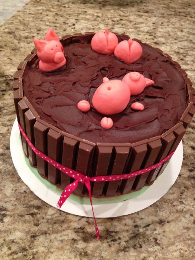 Maddie-cakes-675x900 Top 20 Most Delicious and Popular Cakes in the USA
