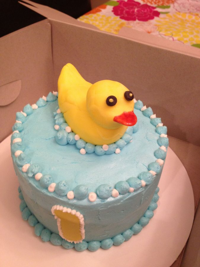 Maddie-cakes.-675x900 Top 20 Most Delicious and Popular Cakes in the USA