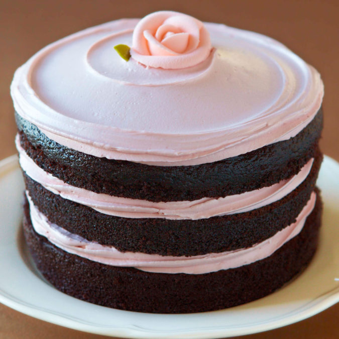 Miettes-Tomboy-Cake-675x675 Top 20 Most Delicious and Popular Cakes in the USA