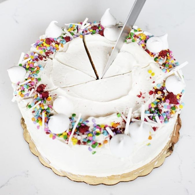 Salty-Tarts-cakes..-675x675 Top 20 Most Delicious and Popular Cakes in the USA