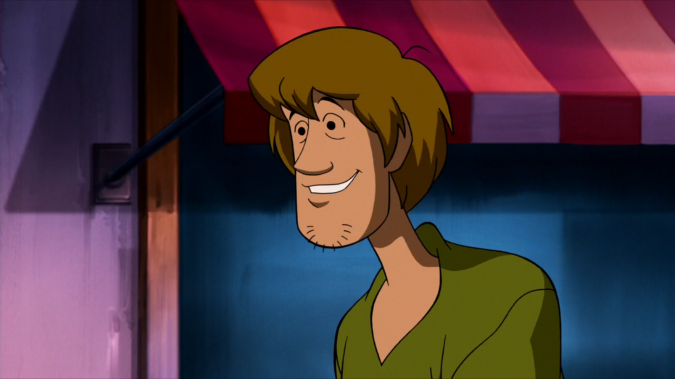 Shaggy-Roger-cartoon-675x379 25+ Most Famous Cartoon Characters of All Time