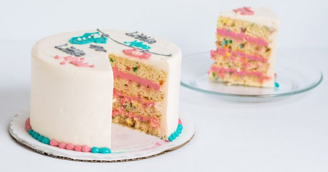 Susie-cakes-675x354 Top 20 Most Delicious and Popular Cakes in the USA