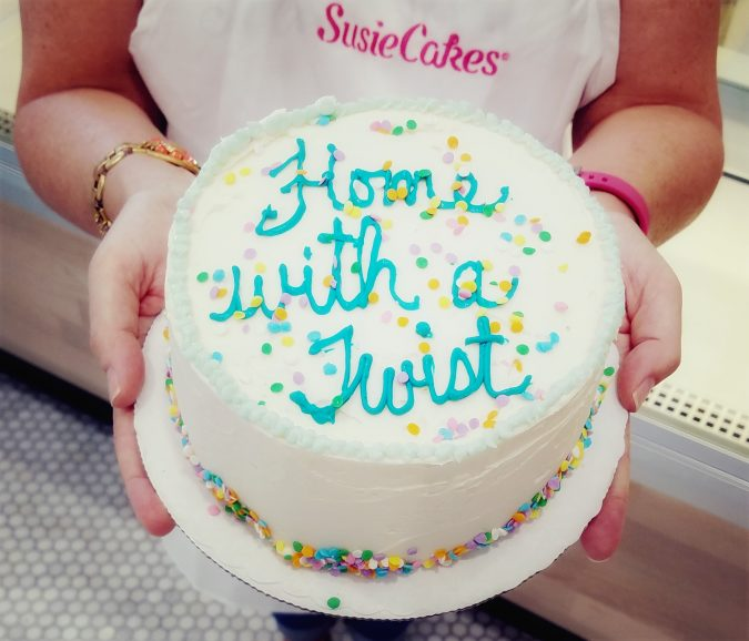Susie-cakes-675x578 Top 20 Most Delicious and Popular Cakes in the USA