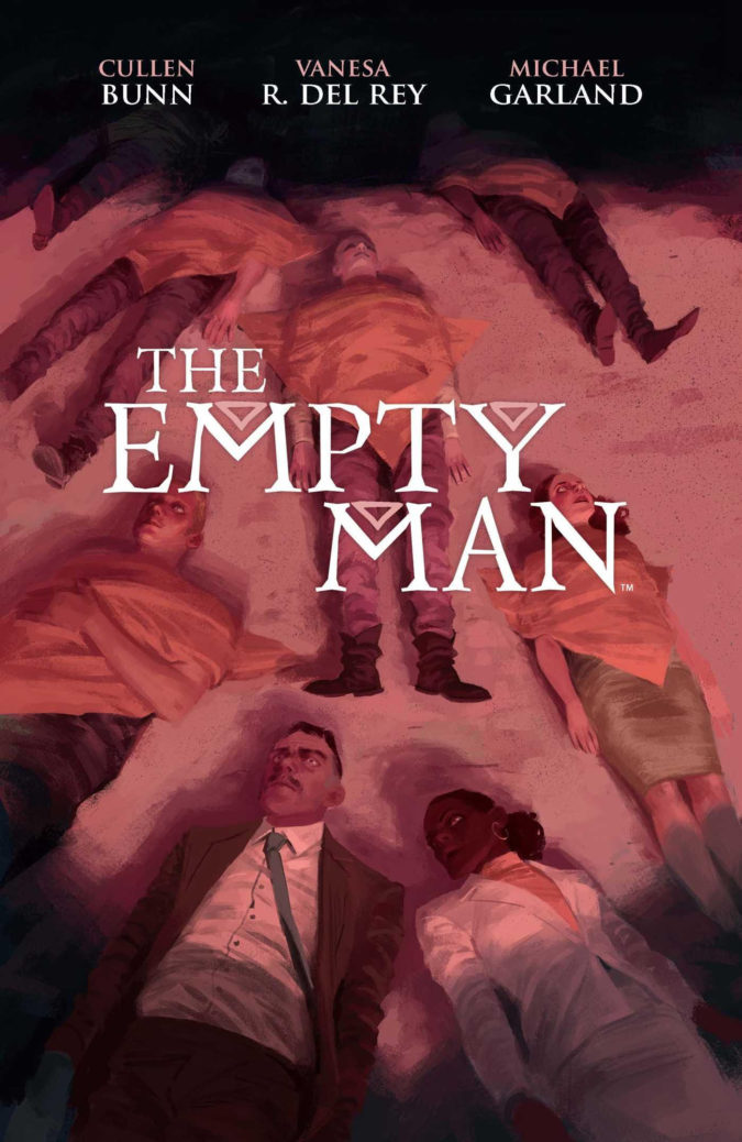 The-Empty-Man-675x1038 Top 7 Upcoming Disney Films to Watch This Year