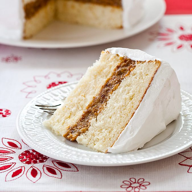 The-Lane-Cake.-1-675x675 Top 20 Most Delicious and Popular Cakes in the USA