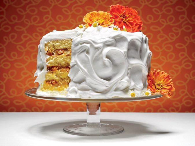 The-Lane-Cake.-675x506 Top 20 Most Delicious and Popular Cakes in the USA