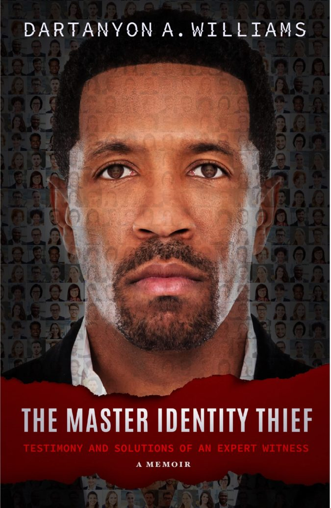The-Master-Identity-Thief-675x1035 11 Best Entrepreneurs Books to Start Reading Now to Be Successful