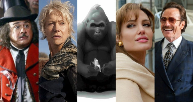 The-One-and-Only-Ivan-movie.-675x356 Top 7 Upcoming Disney Films to Watch This Year
