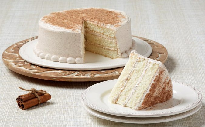 Ukrops-cakes-2-675x420 Top 20 Most Delicious and Popular Cakes in the USA