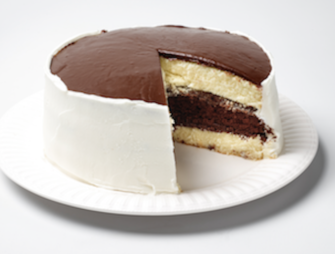 Ukrops-cakes-675x511 Top 20 Most Delicious and Popular Cakes in the USA