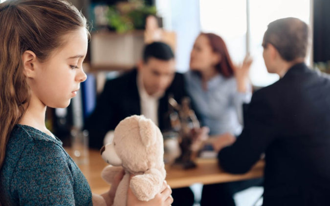 child-support-lawyer-2-675x422 Top 15 Best Child Support Attorneys in the USA