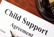 Photo of Top 15 Best Child Support Attorneys in the USA