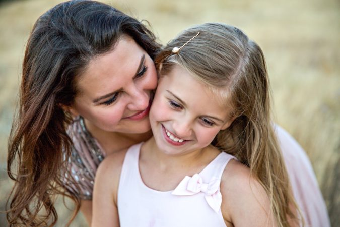 child-support-lawyer-4-675x450 Top 15 Best Child Support Attorneys in the USA