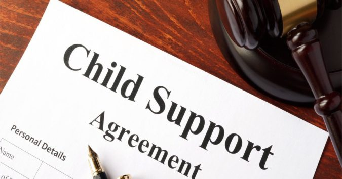 child-support-lawyer-675x354 Top 15 Best Child Support Attorneys in the USA