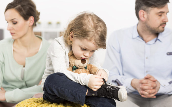child-supprot-lawyer-675x422 Top 15 Best Child Support Attorneys in the USA