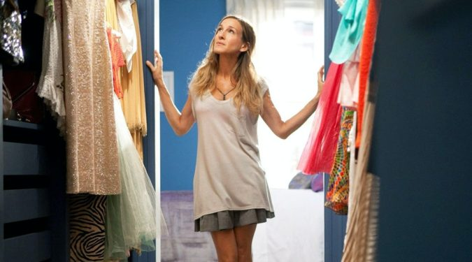 closet-675x375 How to Seamlessly Transition Your Wardrobe from Spring to Summer