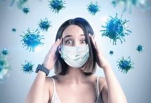 Photo of Is Coronavirus Affecting Your Mental Health?