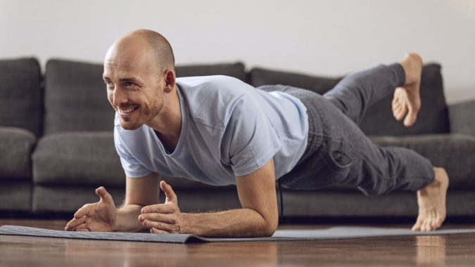exercises-at-home-675x380 Is Coronavirus Affecting Your Mental Health?