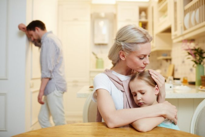 family-child-support-lawyer-3-675x450 Top 15 Best Child Support Attorneys in the USA