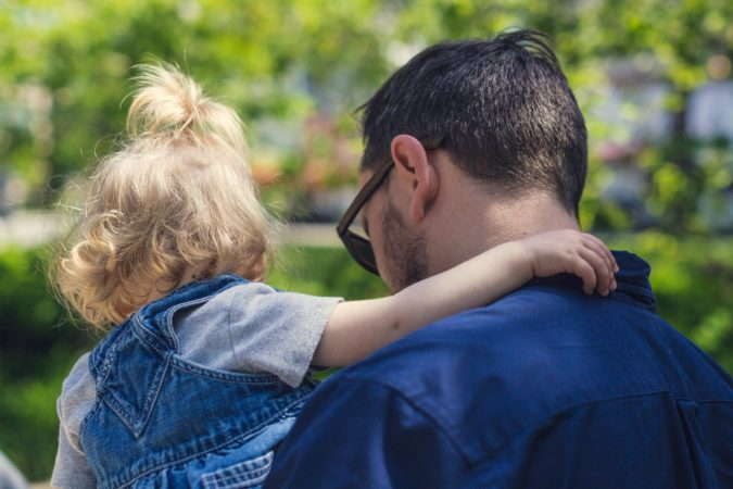 father-and-child-family-lawyer-675x450 Top 15 Best Child Support Attorneys in the USA