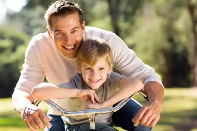 father-and-son-playing-child-support-lawyer-675x450 Top 15 Best Child Support Attorneys in the USA