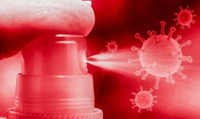germs-and-viruses-675x402 Top 10 CBD Hand Sanitizer Benefits